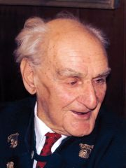 Thalhammer Wilhelm