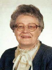 Röschl Helene