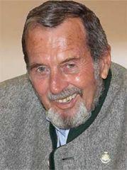 Kogler Hans