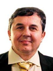 Lucic Vlatko