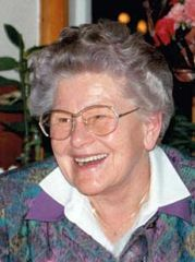 Reisinger Anita