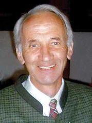Pernkopf Hans Gerhard