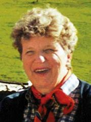 Steinbrecher Magda