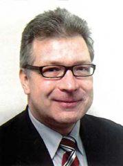 Huber Michael