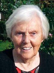 Kirchsteiger Leopoldine