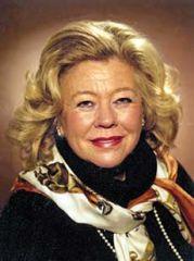 Schuster Irmgard