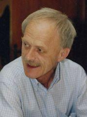 Eppinger Leopold
