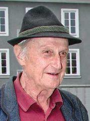 Madlberger Josef