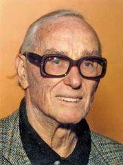 Sommerbauer Adolf Prof.