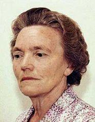 Eisl Therese