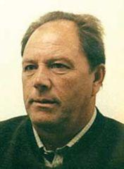 Gschwandtner Friedrich