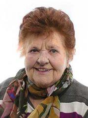 Hofer Anna