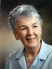 Günther Eva Franziska