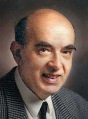 Schmid Walter