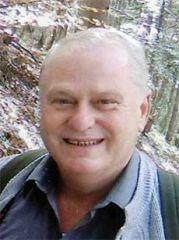 Jenicek Hermann