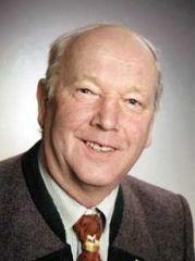 Plamberger Josef