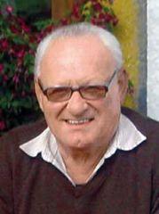 Mickel Adolf