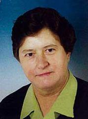Grill Eleonora