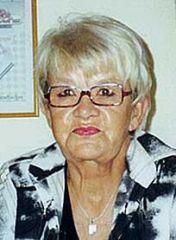 Schweiger Christine