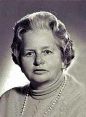 Bartl Martha