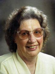 Achleitner Adelheid