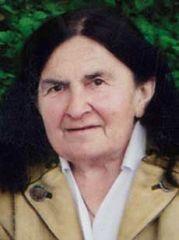 Mayer Maria