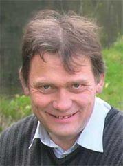Kefer Wolfgang