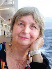 Reitsamer Gerda