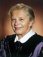 Hofauer Barbara