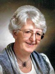 Schodterer Margareta