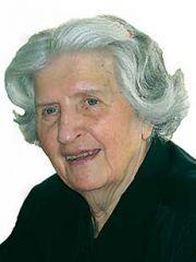 Wimmer Martha