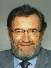 Lettl Josef Dr.