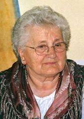 Wiesenauer Elisabeth