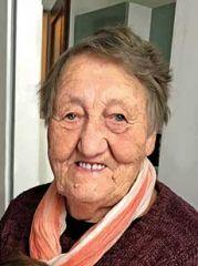 Aitenbichler Margarete