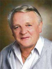 Rainer Josef