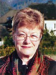 Palfalvi Anna