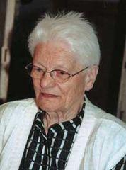 Mayr Katharina