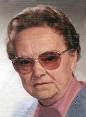 Gaisberger Elisabeth