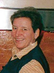 Unterberger Marianne