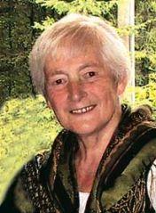 Gamsjäger Anna