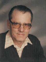 Lupert Hans-Jörg