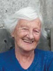 Tipka Elisabeth