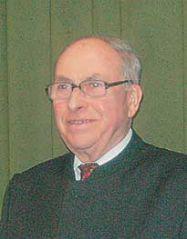 Weiser Wilfried Ing.
