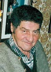 Wimmer Hubert
