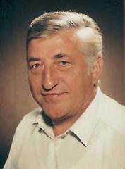 Buchberger Franz