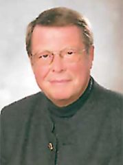 Donabauer Michael Dipl. Ing.