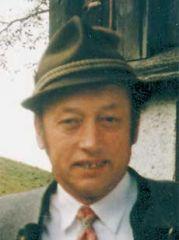 Pilz Johann