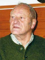 Hemetzberger Josef
