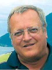 Gschwandtner Karl