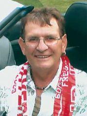 Faschingbauer Peter
